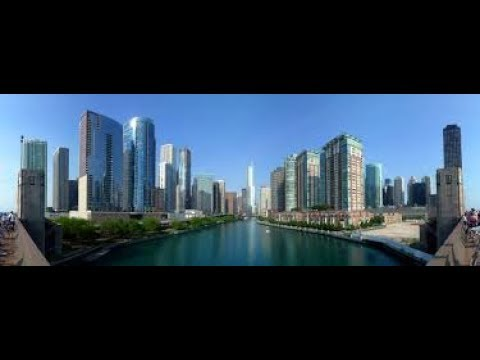Should I Move to Chicago