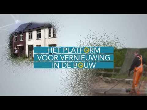 SPECIAL ANNOUNCEMENT! (Channel 4 Show) | Sean Burke