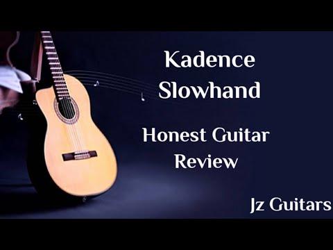 kadence-slowhand-guitar-review-|-jz-guitars.