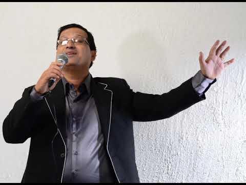 Pavitra Ati Pavitra Mp3