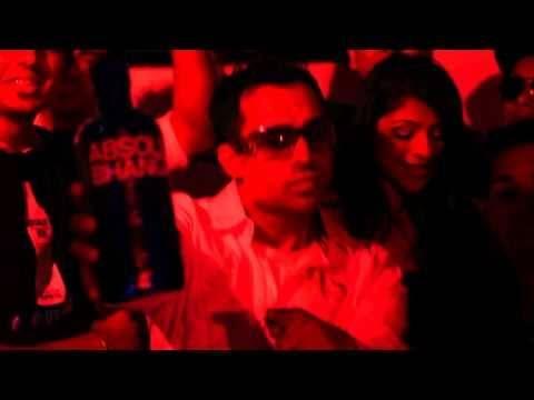 [SimplyBhangra.com] Dhol Beat International - Absolut Bhangra 4  WORLD PREMIERE VIDEO