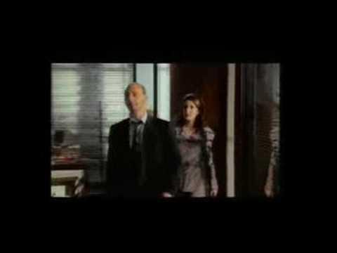 ralph-the-movie-part-5