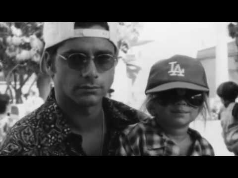 Billboard Dad Trailer 1998 from YouTube · Duration:  41 seconds