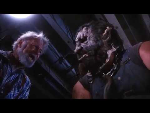 Download Slaughterhouse 1987 trailer