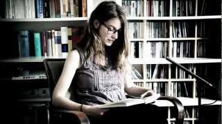 Valeska Steiner (Boy) liest 27 von Kim Frank
