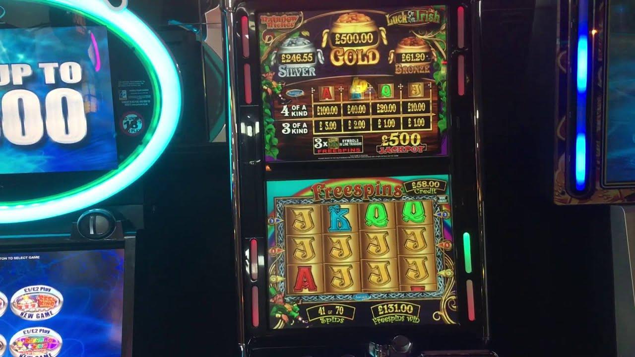 Silver oak $200 no deposit bonus