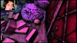 Amnesia: Through The Portal: Custom Story: Part 5 - FINAL