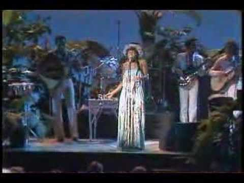 Minnie Riperton - Lovin' You (Live 1975)