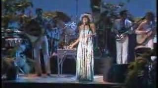 Minnie Riperton-Lovin' You (Live 1975)