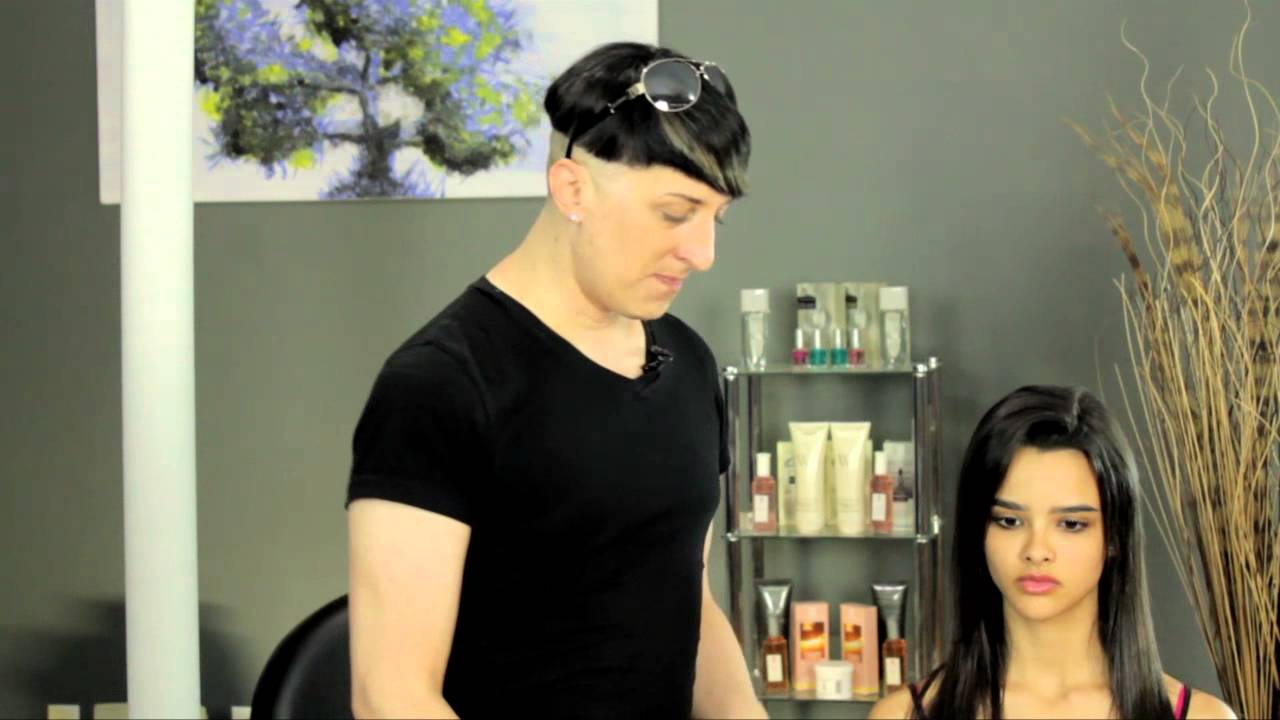 Difference Between Permanent Hair Color Henna Hair Care