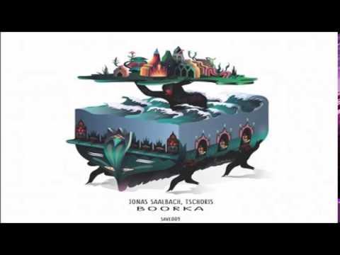 Jonas Saalbach & Tschoris - Boorka (Original Mix) [Save Us Records]