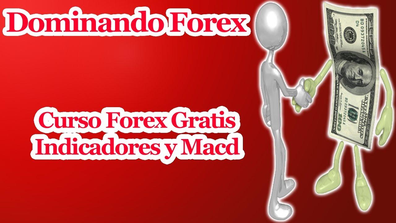 Indicadores descargar forex gratis