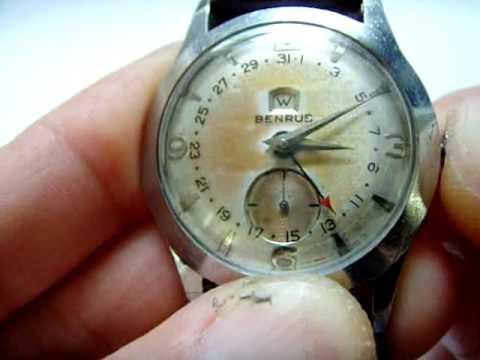anvendelser af massespektrometri radioaktive datering