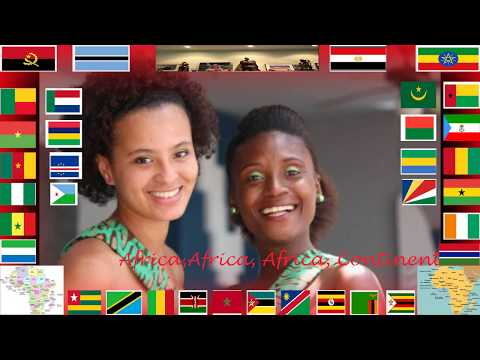CAPE VERDE; Brief Geography, and the People of the Country