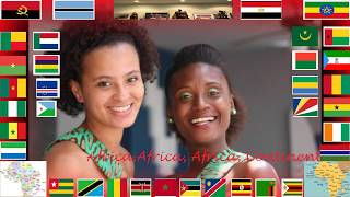 CAPE VERDE; Geography, and the People of the Country  (Brief)