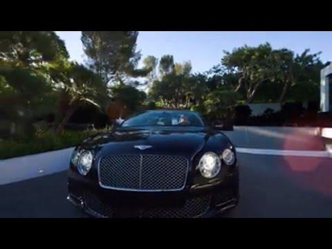 Видео: Самый дорогой дом в мире 5,5 МИЛЛИАРДОВ рублей 85 000 000 The most expensive house in the world