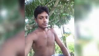 Download Video রোহিঙ্গা মেয়ে xxx MP3 3GP MP4