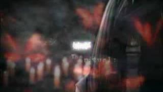 零~紅い蝶~Fatal Frame II:Crimson Butterfly thumbnail