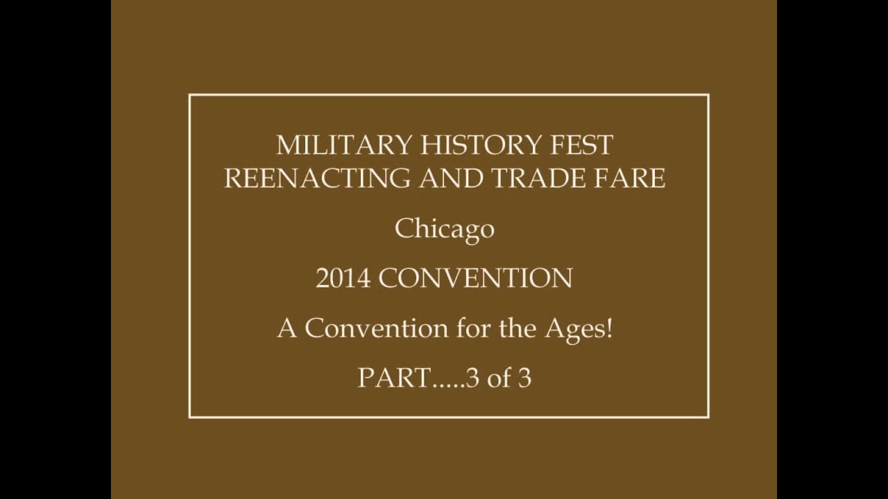 Download MHF 2014 Part 3 of 3