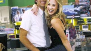 Yvonne Strahovski And Tim Loden Videos Latest Yvonne Strahovski And Tim Loden Video Clips Famousfix Tim loden is an american actor known for appearing on chuck. find more news and articles about tim loden here. yvonne strahovski and tim loden videos