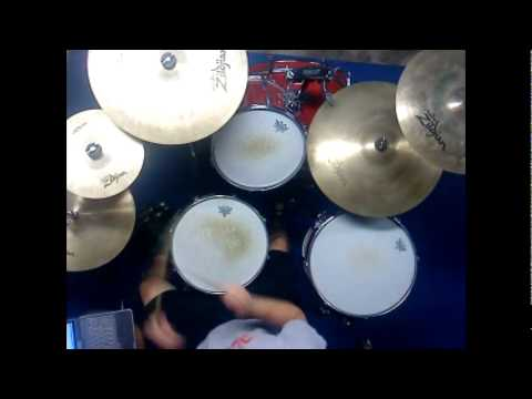 Drum drum tabs three days grace : Three Days Grace - I Hate Everything About You - Drum Cover - YouTube