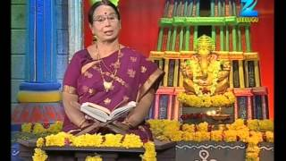 Gopuram - Episode 1276 - July 29, 2014