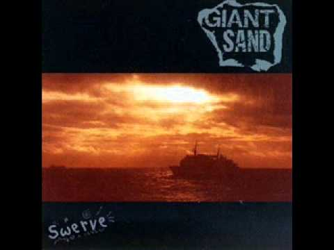 giant-sand-some-kind-of-signeponge