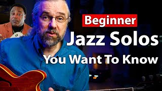 The 5 Solos That Will Teach You Jazz Guitar