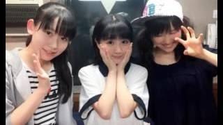 朱音・舞・結 JAPANハロプロ(第46回) 朱音・舞・結 JAPANハロプロ(第...