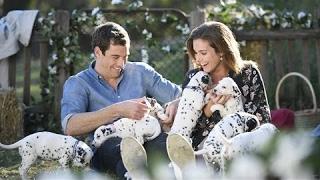 The Bachelorette Australia 2016