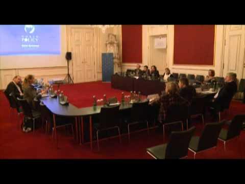 workshop health debat4