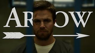 Reaction | Финал 6 сезона
