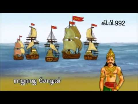 Sri Lanka Tamil Documentary