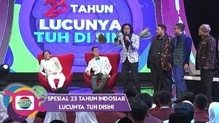 Download Video Bintang dan David Nurbianto Diroasting Oleh Mentor MP3 3GP MP4