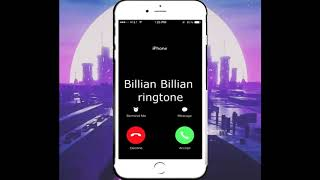 Billian Billian (Punjabi Ringtone ) /Download Phone Ringtone
