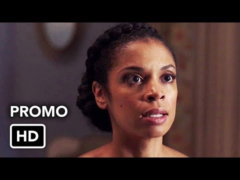 """This Is Us 3x17 Promo """"R & B"""" (HD)"""