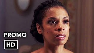 "This Is Us 3x17 Promo ""R & B"" (HD)"