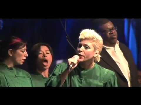 [E2] Coney Island Freakalujah!: Reverend Billy / The Last Televangelist: