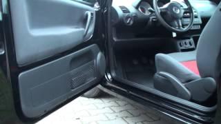 Volkswagen Lupo Videos