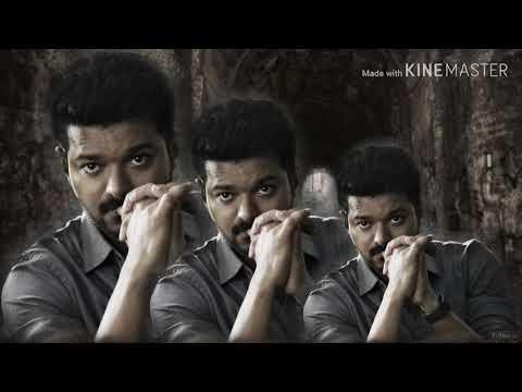 Master Thalapathy Vijay Official Tamil Movie Trailer