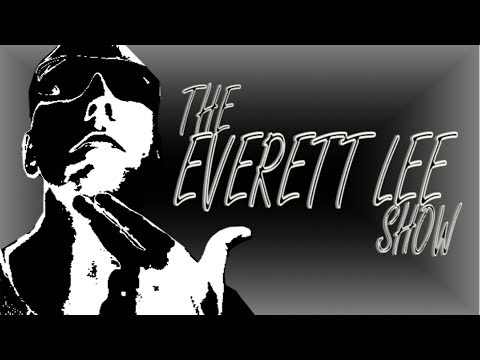 TheEverettLeeShow Ep70,McShaft The Carnage