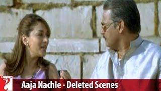 Deleted Scenes | Aaja Nachle | Madhuri Dixit