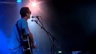 Richard Ashcroft   Drugs Don
