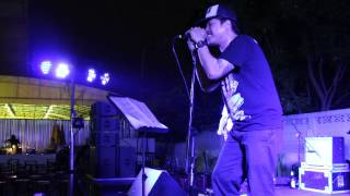 Download Hindi Video Songs - Dead Rabbit - Mundian to bach ke (Panjabi MC Cover)