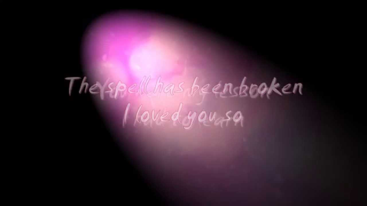 John Power - Goodbye Lyrics   Musixmatch