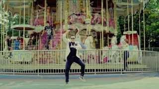 PSY -  Gangnam Style - «Gangnam Style».