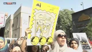 المرأة المصرية.. حضور يترسخ بالعمل العام