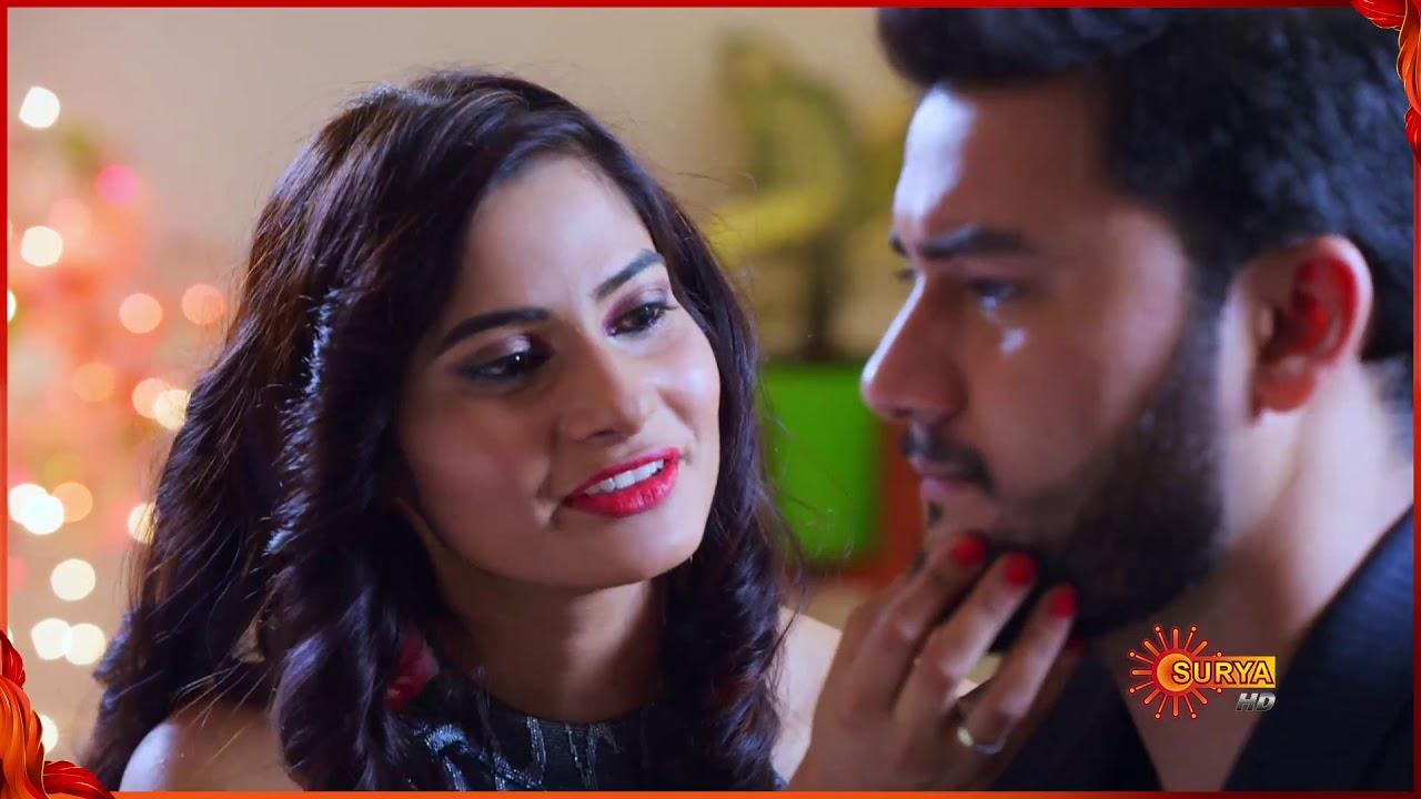 Lakshmi Stores - Full Episode | 9th Sep 19 | Surya TV Serial | Malayalam Serial