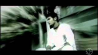 Aadat - Jal (Goher Mumtaz Farhan Saeed version) - YouTube.flv