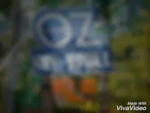 Chavakkad Kozhikkulangara Barani Team Oz Off Rudez Big fest